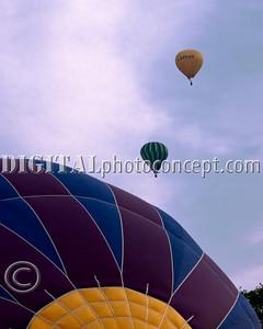 08July18_balloon_festival_019-Edit-Edit