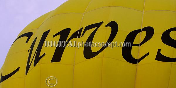 08July18_balloon_festival_032-Edit