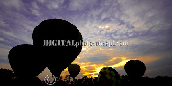 08July18_balloon_festival_061-Edit
