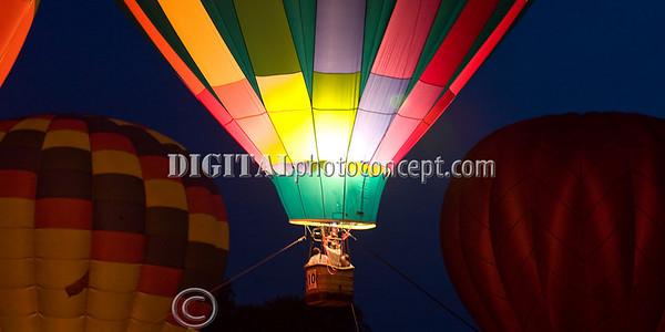 08July18_balloon_festival_151-Edit