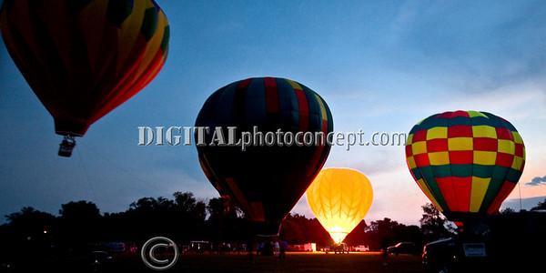 08July18_balloon_festival_120-Edit