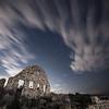 Star ruins
