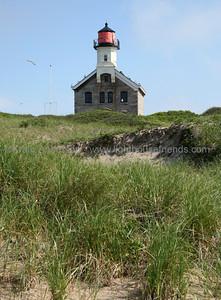 Block Island North