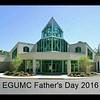 Fathers Day Prayer