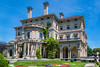 The Breakers or Summer White House?