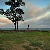 John Chafee Statue, Colt State Park