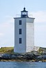 In 2000 a group of concerned citizens formed the Dutch Island Lighthouse Society (DILS) as a chapter of the American Lighthouse Foundation to save the lighthouse.  They obtained a lease from the Coast Guard and raised funds to have the tower restored.