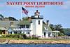 DSC08169 Nayatt Point Lighthouse