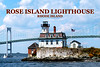 Rose Island Light 1