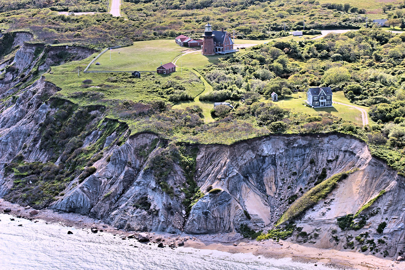 Fundraising has continued to acquire funds to restore the station.  The Foundation plans to eventually open the lighthouse as a bed and breakfast to support the upkeep of the lighthouse.