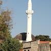 Suleiman mosque again.