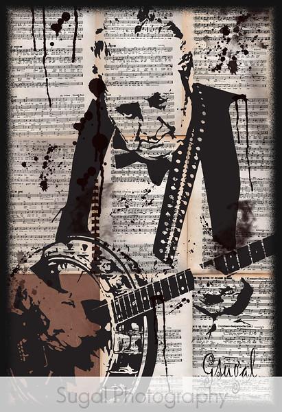 banjodonefr