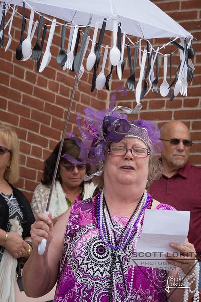 Rhonda Crane's Celebration of Life-9