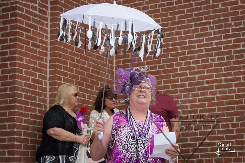 Rhonda Crane's Celebration of Life-7