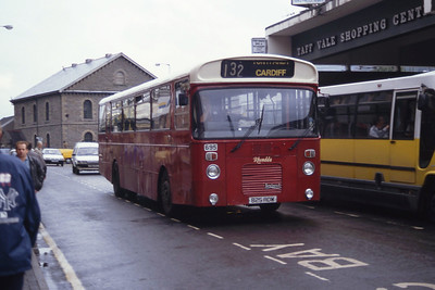 Rhondda 695 Taff St Pontypridd Sep 94
