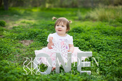 Kayden-Studios-Photography-117