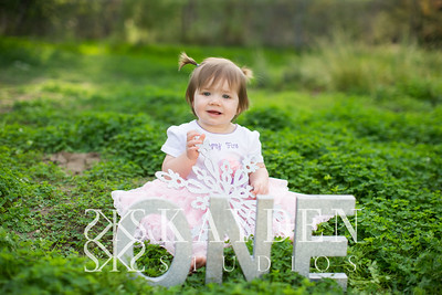 Kayden-Studios-Photography-115