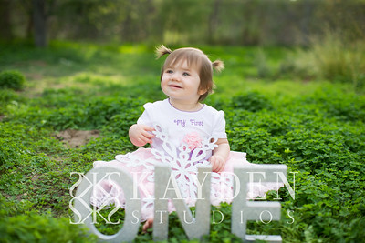Kayden-Studios-Photography-112