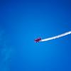 Rhyl Air Show 2014