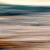 Sand and Sea 4