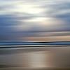 Ocean Sunset 3