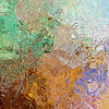 Mosaic Abstract 7