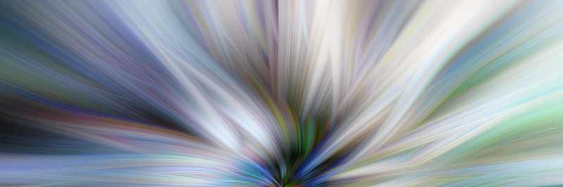 Twirl Abstract 11