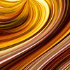 Twirl Abstract 5