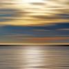 Ocean Sunset 4
