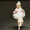 2013 Christmas Recital Slideshow