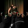 2015 Christmas Recital Slideshow