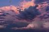 Sunset, Parker, Colorado