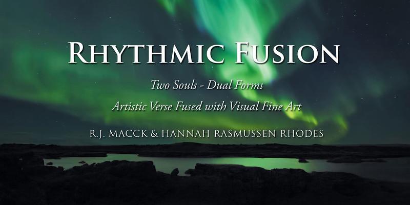 Rhythmic Fusion