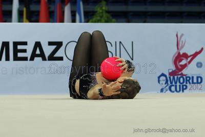 Pesaro 2012 - GB