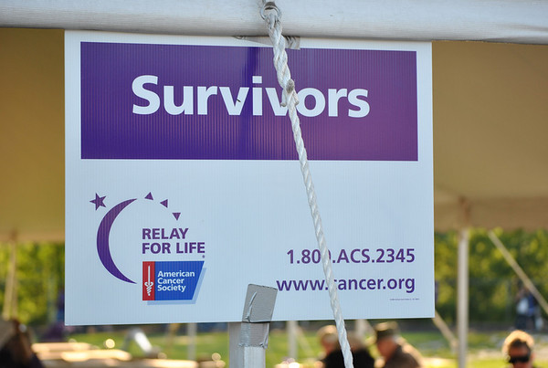 RNH Relay for Life 06-03-11