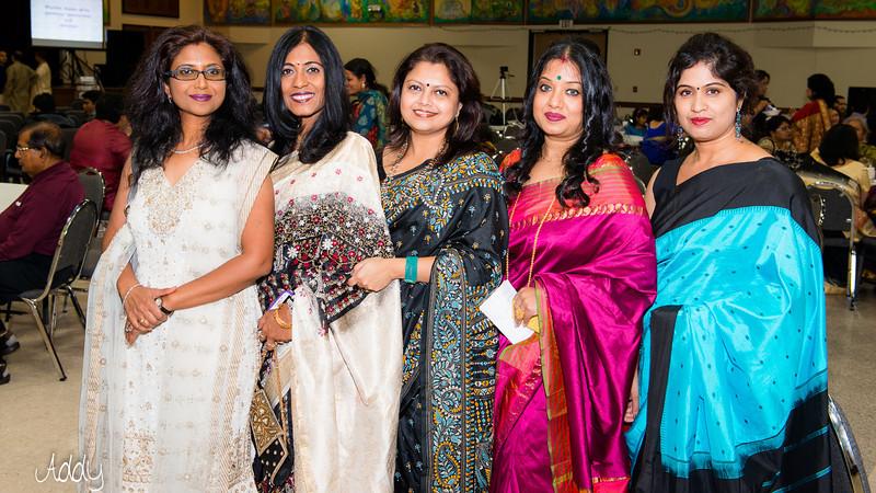 Rhythm's  Kali Puja  2013
