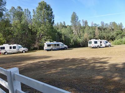 Rancho San Antonio 5-2014 3