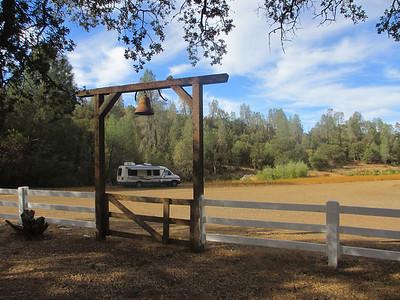 Rialta Rancho San Antonio 3