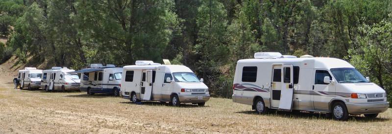 Rancho San Antonio 5-2014 1