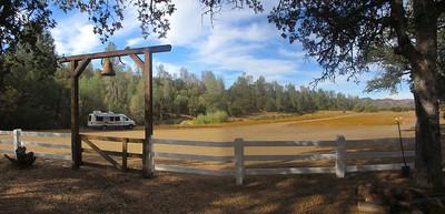 Rialta Rancho San Antonio 2