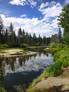 Lake Tahoe2013 Sugar Pine Pt 10