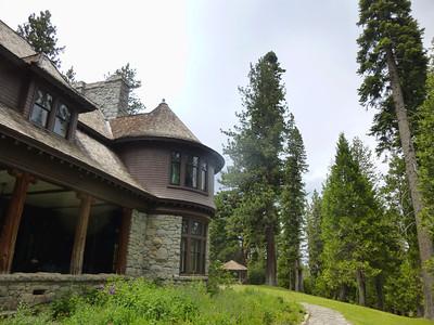 Lake Tahoe2013 Sugar Pine Pt 07