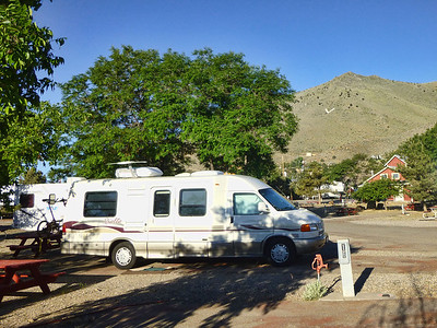 022 Virginia City RV Park