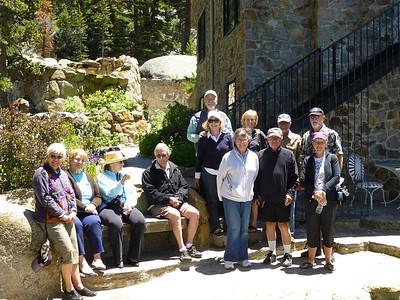020 Thunderbird Lodge Rialta visitors