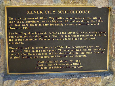 Silver city  6:20:2013 25