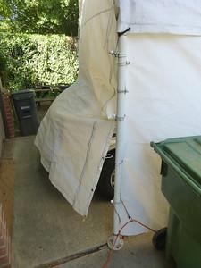 Rialta Shelter 2