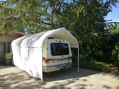 Rialta Shelter 1