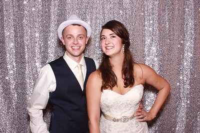 Rianne & Patrick's Wedding pics