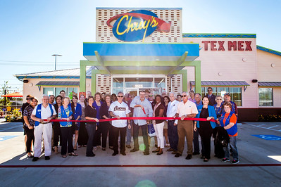 Chuys Ribbon Cutting_2017_018