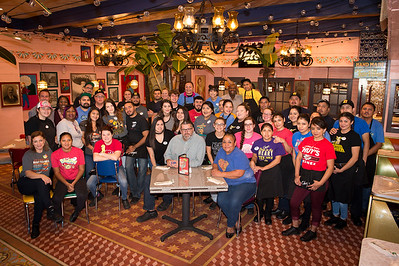 Chuys Ribbon Cutting_2017_024